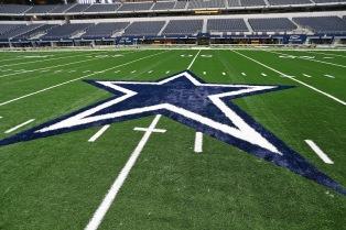 Watch-Dallas-Cowboys-Game-Live-Stream